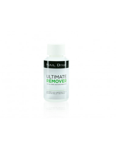 ND- Ultimate remover 100 ml